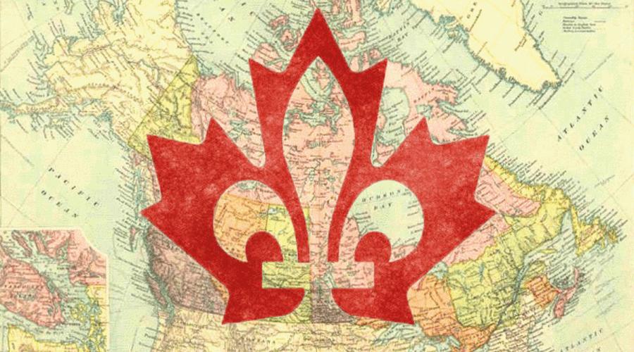 Le Francais Canadien 900x500 1