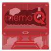 memoqlogo 2